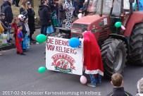 2017-02-26-karneval-kelberg-grosser-umzug-321
