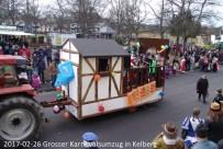 2017-02-26-karneval-kelberg-grosser-umzug-325