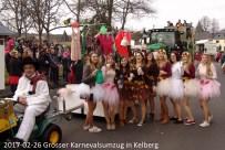 2017-02-26-karneval-kelberg-grosser-umzug-343