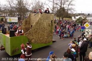 2017-02-26-karneval-kelberg-grosser-umzug-351
