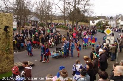 2017-02-26-karneval-kelberg-grosser-umzug-357