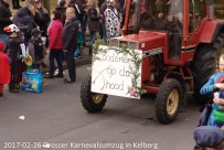 2017-02-26-karneval-kelberg-grosser-umzug-358