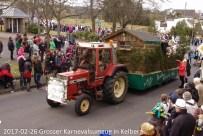 2017-02-26-karneval-kelberg-grosser-umzug-361