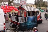 2017-02-26-karneval-kelberg-grosser-umzug-383