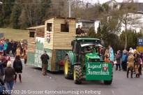 2017-02-26-karneval-kelberg-grosser-umzug-387