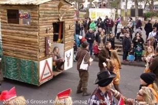 2017-02-26-karneval-kelberg-grosser-umzug-397