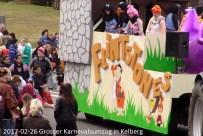 2017-02-26-karneval-kelberg-grosser-umzug-403