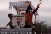2017-02-26-karneval-kelberg-grosser-umzug-408
