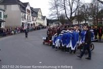 2017-02-26-karneval-kelberg-grosser-umzug-45