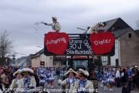 2017-02-26-karneval-kelberg-grosser-umzug-50