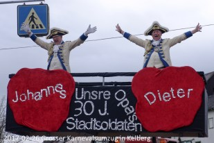 2017-02-26-karneval-kelberg-grosser-umzug-61
