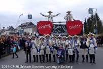 2017-02-26-karneval-kelberg-grosser-umzug-77