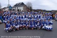 2017-02-26-karneval-kelberg-grosser-umzug-91