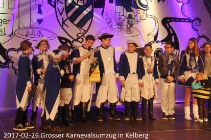 2017-02-26-karneval-kelberg-grosser-umzug-453