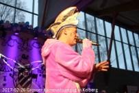 2017-02-26-karneval-kelberg-grosser-umzug-459
