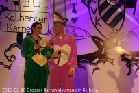 2017-02-26-karneval-kelberg-grosser-umzug-463