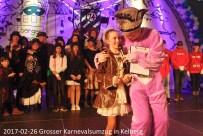 2017-02-26-karneval-kelberg-grosser-umzug-514