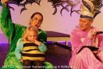2017-02-26-karneval-kelberg-grosser-umzug-526