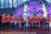 2017-02-26-karneval-kelberg-grosser-umzug-534