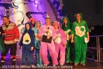 2017-02-26-karneval-kelberg-grosser-umzug-538