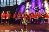 2017-02-26-karneval-kelberg-grosser-umzug-540