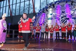 2017-02-26-karneval-kelberg-grosser-umzug-555