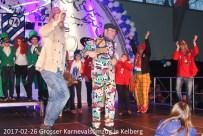 2017-02-26-karneval-kelberg-grosser-umzug-565