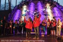 2017-02-26-karneval-kelberg-grosser-umzug-595