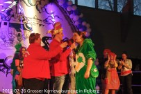 2017-02-26-karneval-kelberg-grosser-umzug-605