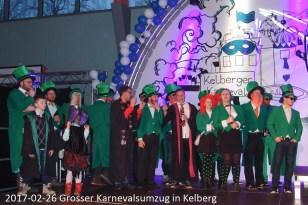 2017-02-26-karneval-kelberg-grosser-umzug-614