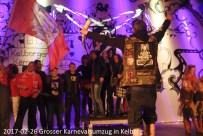 2017-02-26-karneval-kelberg-grosser-umzug-618