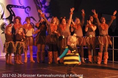 2017-02-26-karneval-kelberg-grosser-umzug-628