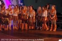 2017-02-26-karneval-kelberg-grosser-umzug-641
