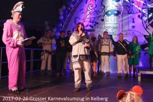 2017-02-26-karneval-kelberg-grosser-umzug-652