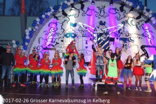 2017-02-26-karneval-kelberg-grosser-umzug-658