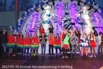 2017-02-26-karneval-kelberg-grosser-umzug-664