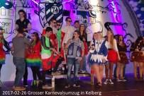 2017-02-26-karneval-kelberg-grosser-umzug-676