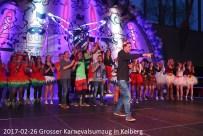 2017-02-26-karneval-kelberg-grosser-umzug-684