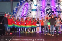 2017-02-26-karneval-kelberg-grosser-umzug-688