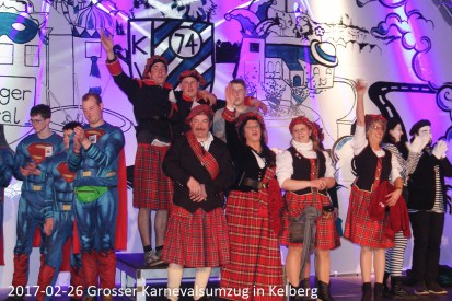 2017-02-26-karneval-kelberg-grosser-umzug-702