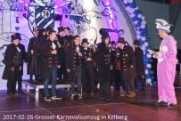2017-02-26-karneval-kelberg-grosser-umzug-717