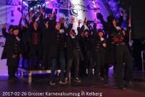 2017-02-26-karneval-kelberg-grosser-umzug-720
