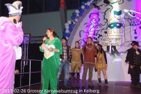 2017-02-26-karneval-kelberg-grosser-umzug-721