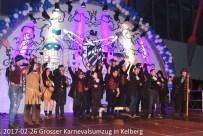 2017-02-26-karneval-kelberg-grosser-umzug-727