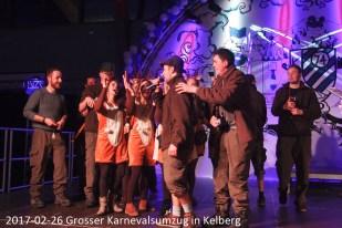 2017-02-26-karneval-kelberg-grosser-umzug-734
