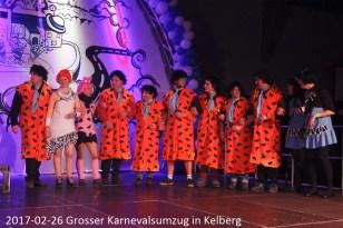 2017-02-26-karneval-kelberg-grosser-umzug-738