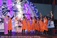 2017-02-26-karneval-kelberg-grosser-umzug-742