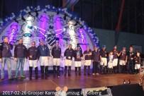 2017-02-26-karneval-kelberg-grosser-umzug-761