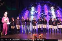 2017-02-26-karneval-kelberg-grosser-umzug-765