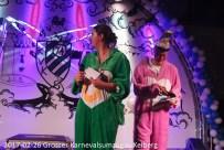 2017-02-26-karneval-kelberg-grosser-umzug-807